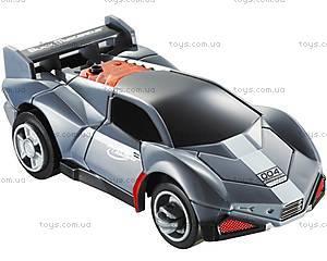 Игровой набор серии Wave Racers «Cупер Петли», YW211035-1, купить