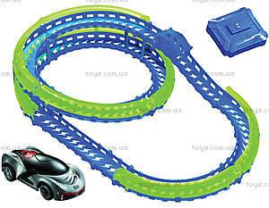 Игровой набор серии Wave Racers «Скоростная спираль», YW211032-2