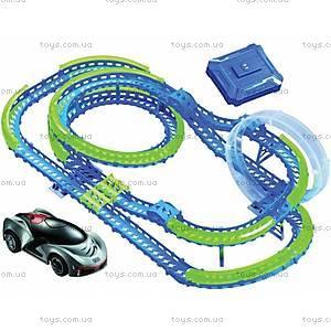 Игровой набор серии Wave Racers «Захватывающие горки», YW211033-3