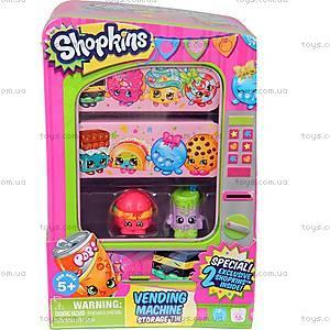 Игровой набор Shopkins S1 «Копилка», 56011