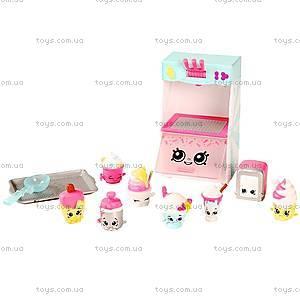 Игровой набор Shopkins S3 серии «Вкусняшки. Десертики», 56110, купить
