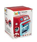 Игровой набор Smart - посудомоечная машина, 1684022, toys.com.ua
