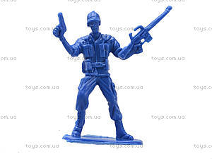 Игровой набор солдатиков , HN606B, магазин игрушек