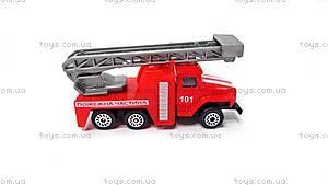 Игровой набор машинок «Спецслужбы», SB-15-07-BLC, детские игрушки