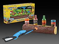 Игровой набор  «Стрельба», SLW8088-1, купить