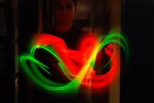 Игровой набор «Светящийся арбалет Firetek», зеленый, AS990G, отзывы