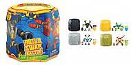 Игровой набор-сюрприз «Ready2Robot», 663203, фото