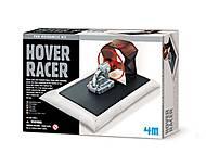 Игровой набор «Катер на воздушной подушке», 00-03366, купить