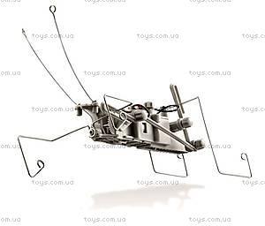 Игровой набор «Веселая механика: насекомое», 00-03367, купить