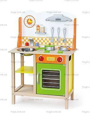 Детская игрушка «Фантастическая кухня», 50957