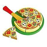Игровой набор Viga Toys «Пицца», 58500, фото