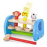 Игровой набор Viga Toys «Сафари», 50683, купить