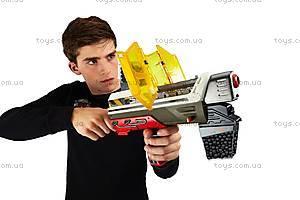 Игровой набор Xploderz Savage Shield, 45235, фото