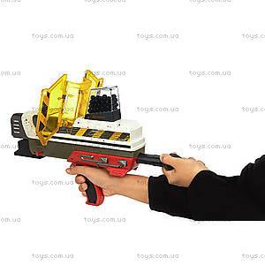 Игровой набор Xploderz Savage Shield, 45235, отзывы