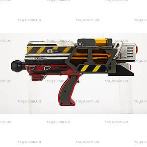 Игровой набор Xploderz Savage Shield, 45235, цена