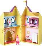 Игровой набор «Замок Пеппы» серии «Принцесса», 15562, оптом
