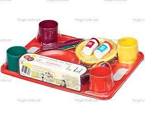 Игровой набор «Званый ужин», BT2428Z, купить