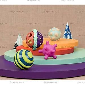 Игровой набор «Звездные шарики», BX1462Z, купить