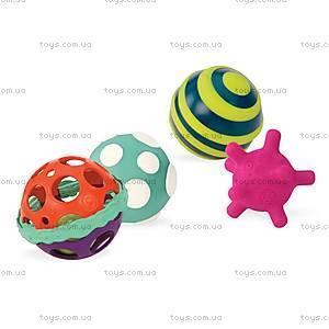 Игровой набор «Звездные шарики», BX1462Z, фото