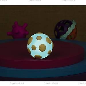 Игровой набор «Звездные шарики», BX1462Z, отзывы