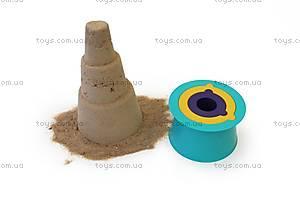 Игровой песочный набор ALTO, 170303, фото