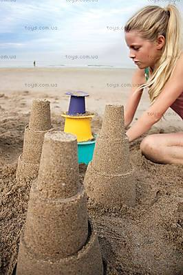 Игровой песочный набор ALTO, 170303, цена