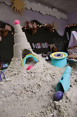 Игровой песочный набор ALTO, 170303, toys.com.ua