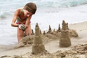 Игровой песочный набор ALTO, 170303, toys