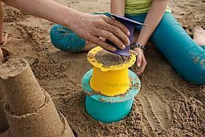 Игровой песочный набор ALTO, 170303, іграшки