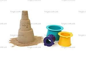 Игровой песочный набор ALTO, 170303