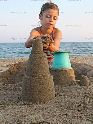 Игровой песочный набор ALTO, 170303, Украина