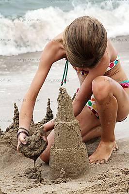 Игровой песочный набор ALTO, 170303, купити