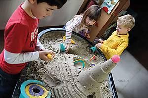 Игровой песочный набор ALTO, 170303, игрушка