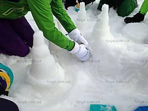 Игровой песочный набор ALTO, 170303, интернет магазин22 игрушки Украина