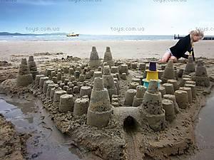 Игровой песочный набор ALTO, 170303, купить