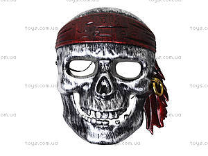 Игровой пиратский набор для детей, ZP0597, отзывы