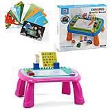 Игровой столик (009-2063), 009-2063, отзывы