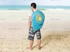 Игровой тент LUDI «Пляж», 2304, купить