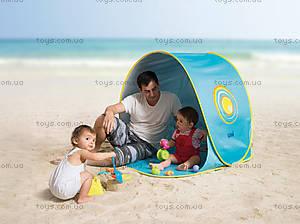 Игровой тент LUDI «Пляж», 2304, фото