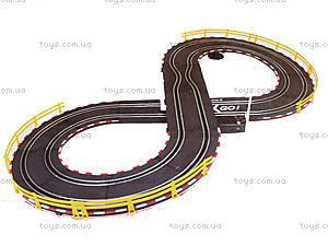 Игровой трек «Гонка чемпионов» с авто, MTR-02, игрушки