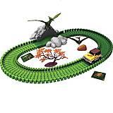 Игровой трек «Птерозавр» серии «Парк динозавров - 3D реальность», TT-DI22
