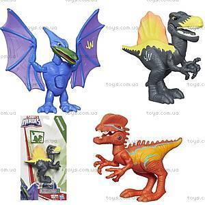 Игровой динозавр «Мир Юрского Периода», B0527, купить