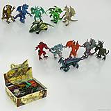 Игровые фигурки драконов, 238-3, купить