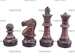 Игровые шахматы, 35В 1-3015.