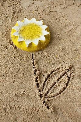 Игровые формочки для ванны и пляжа SUNNY LOVE, 170495, игрушки