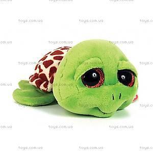 Игрушечная черепашка Zippy серии Beanie Boo's, 36109, купить