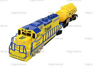 Игрушечная железная дорога, для детей, HX2013-12, отзывы