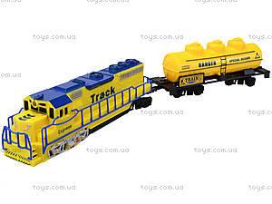 Игрушечная железная дорога, для детей, HX2013-12, цена