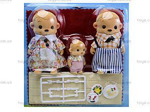 Игрушечная карета Happy Family, 012-06, отзывы