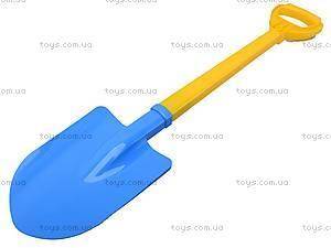 Игрушечная лопатка, 3480, цена